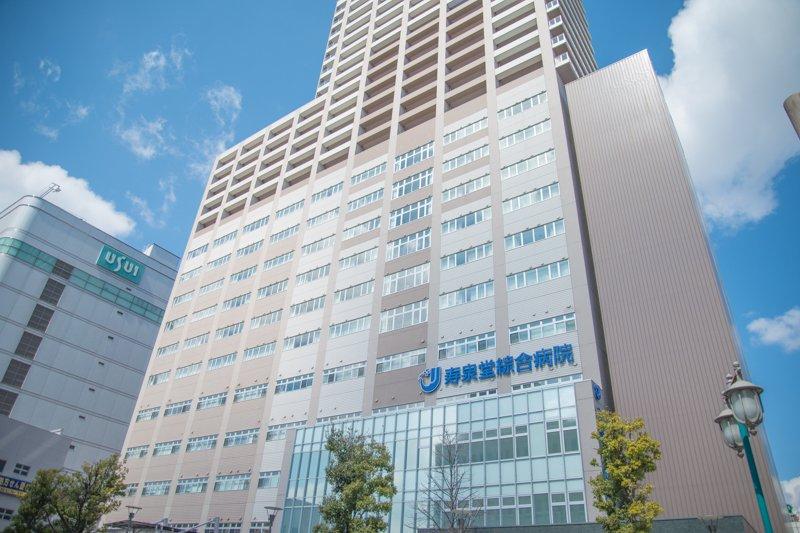 266503_11_koriyama-1594